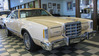 Ford Thunderbird NO RESERVE/ABSOLUTE