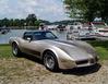 Chevrolet Corvette Collectors Edition