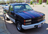 Chevrolet 1500 Indy Pace truck