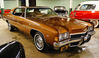 Chevrolet Impala Custom