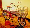 Schwinn  Cycle-truck