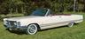 Chrysler Crown Imperial