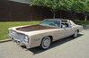 Cadillac  El Dorado Custom Biarritz Classic