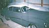 Buick 40 Special Riviera