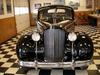 Packard 1101 Sedan