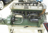 Stutz DV-32 DOHC I-8 Engine SELLING WITHOUT  RESERVE/ABSOLUTE