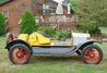 Ford Model T Syverson Speedster SELLING WITHOUT RESERVE/ABSOLUTE