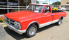 GMC 1500 Longbed Pickup Truck SELLING WITHOUT RESERVE/ABSOLUTE