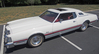 Ford Thunderbird Hardtop Coupe SELLING WITHOUT RESERVE/ABSOLUTE