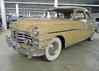 Chrysler Royal Highlander