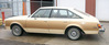 Buick Century NO RESERVE/ABSOLUTE